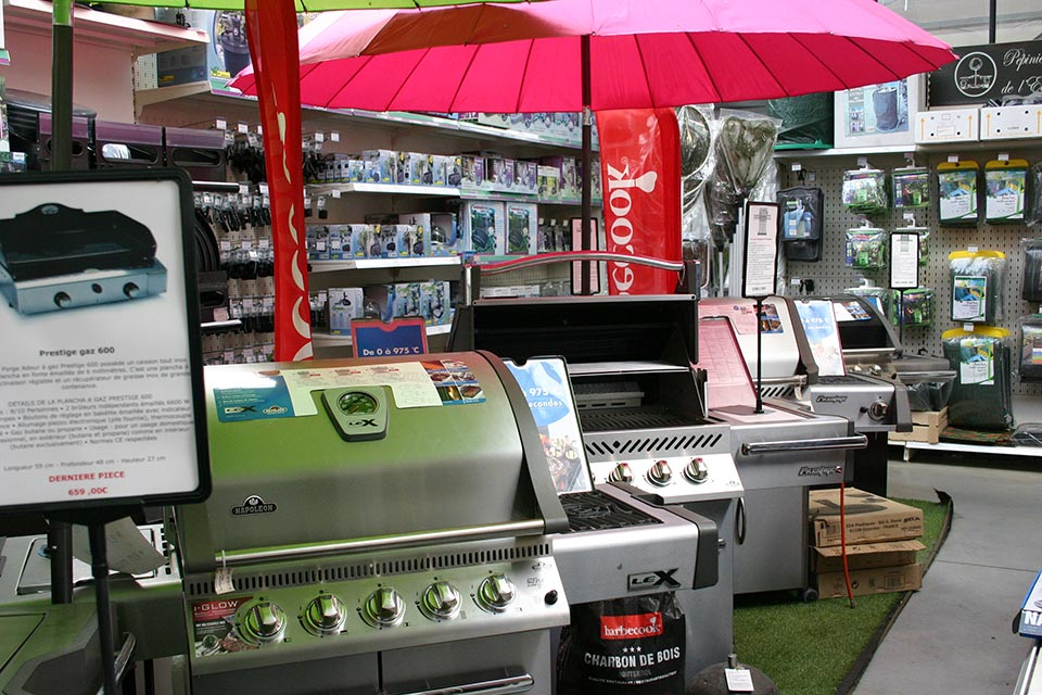 barbecues_7