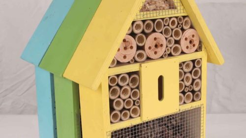 insect_hotel_-_four_seasons_1_1